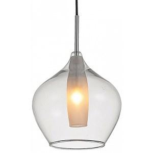 Фото 1 Подвесной светильник 803041 в стиле модерн