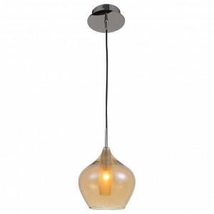 Фото 2 Подвесной светильник 803043 в стиле модерн