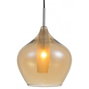 Фото 1 Подвесной светильник 803043 в стиле модерн