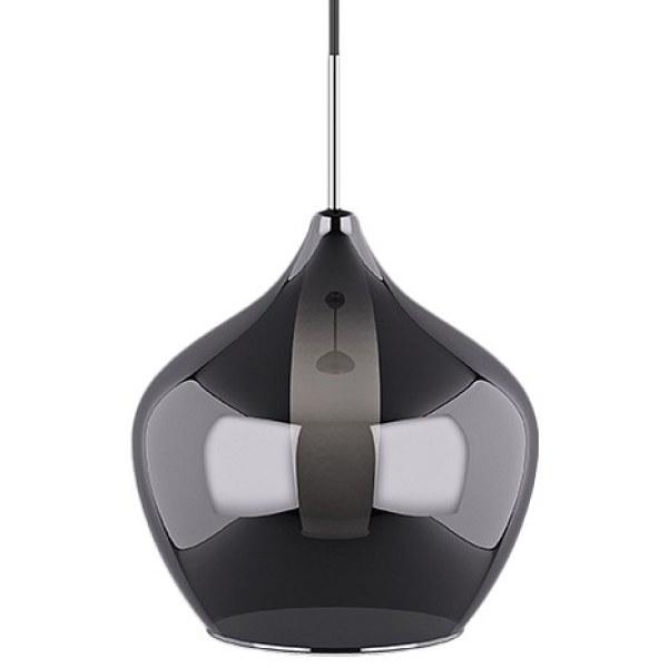 Подвесной светильник 803047 Lightstar