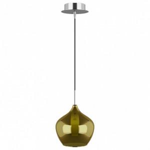 Фото 2 Подвесной светильник 803048 в стиле модерн