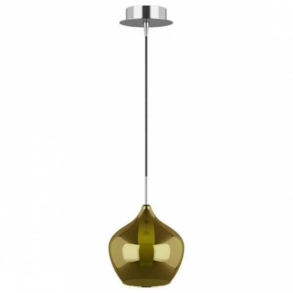 Подвесной светильник 803048 Lightstar