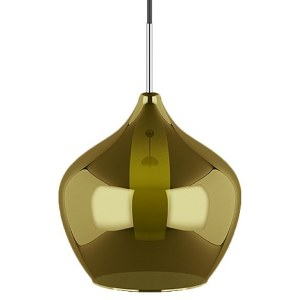 Фото 1 Подвесной светильник 803048 в стиле модерн