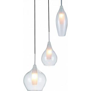 Подвесной светильник 803051 Lightstar