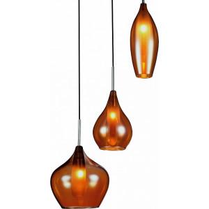 Фото 2 Подвесной светильник 803053 в стиле модерн