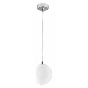 Подвесной светильник 803112 Lightstar