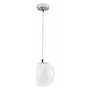 Подвесной светильник 803113 Lightstar