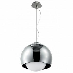 Фото 2 Подвесной светильник 803114 в стиле модерн