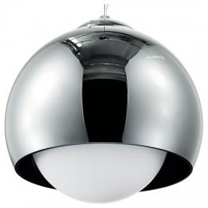 Фото 1 Подвесной светильник 803114 в стиле модерн