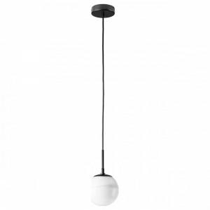 Фото 2 Подвесной светильник 803115 в стиле модерн