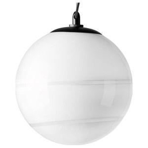 Фото 1 Подвесной светильник 803116 в стиле модерн