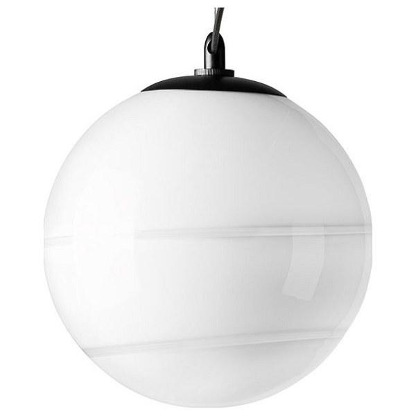 Подвесной светильник 803116 Lightstar
