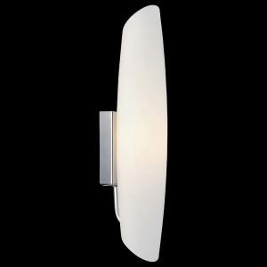 Бра 803600 Lightstar