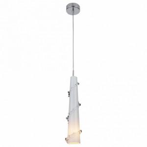 Фото 2 Подвесной светильник 804310 в стиле модерн
