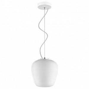 Фото 2 Подвесной светильник 805011 в стиле модерн