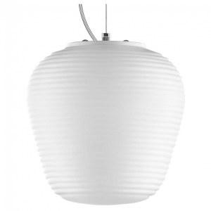 Фото 1 Подвесной светильник 805011 в стиле модерн