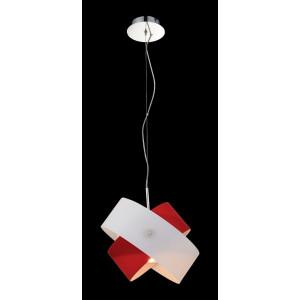 Фото 2 Подвесной светильник 805012 в стиле модерн
