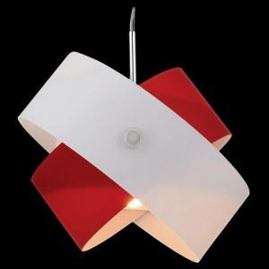 Фото 1 Подвесной светильник 805012 в стиле модерн