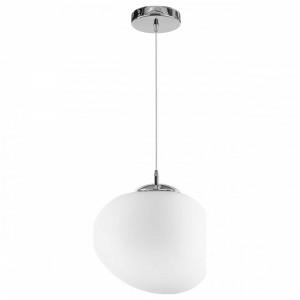 Фото 2 Подвесной светильник 805016 в стиле модерн