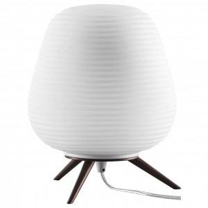 Настольная лампа декоративная 805911 Lightstar