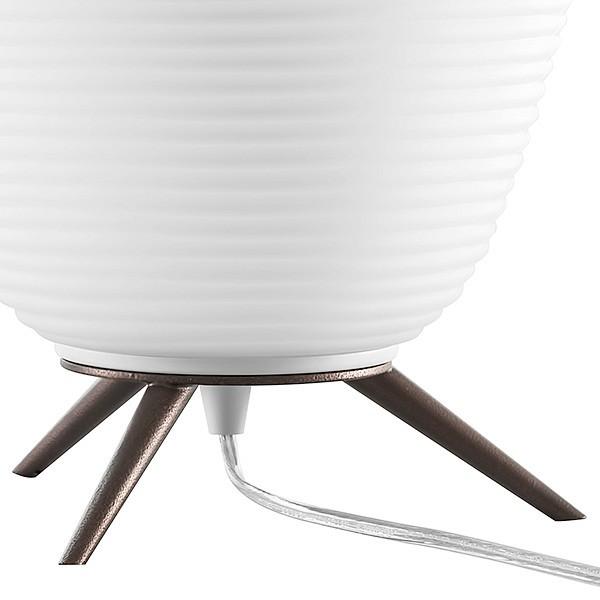 Настольная лампа декоративная 805912 Lightstar