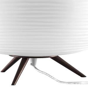 Настольная лампа декоративная 805913 Lightstar