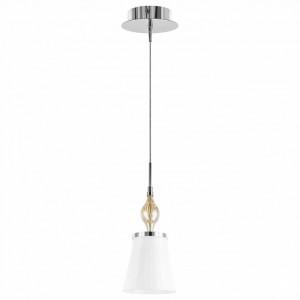 Фото 2 Подвесной светильник 806010 в стиле модерн