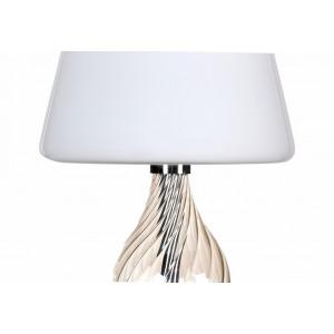 Фото 2 Настольная лампа декоративная 806910 в стиле модерн
