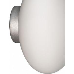 Фото 2 Накладной светильник 807010 в стиле модерн