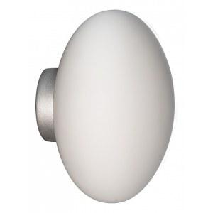 Фото 1 Накладной светильник 807010 в стиле модерн