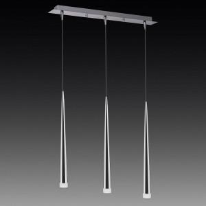 Фото 2 Подвесной светильник 807034 в стиле модерн