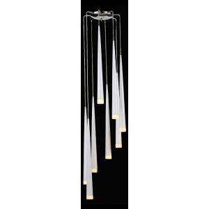 Подвесной светильник 807086 Lightstar