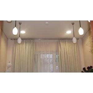 Подвесной светильник 807110 Lightstar
