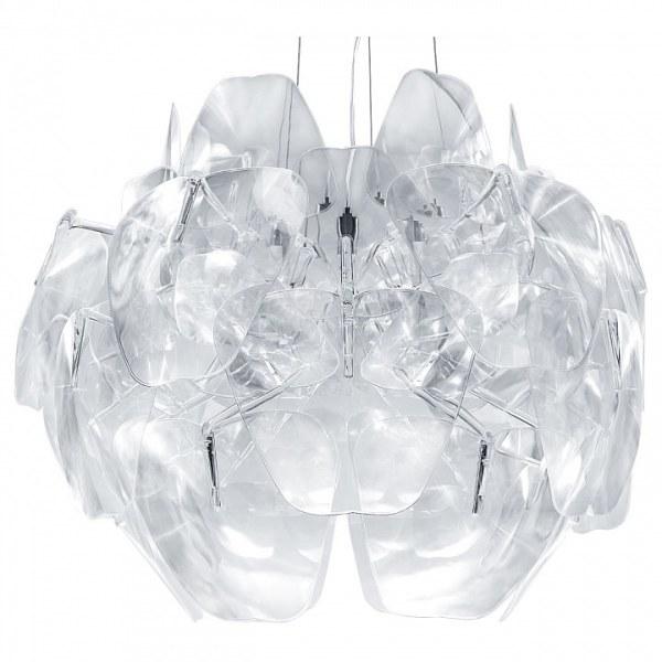 Подвесной светильник 808010 Lightstar