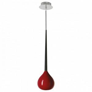 Фото 2 Подвесной светильник 808112 в стиле модерн