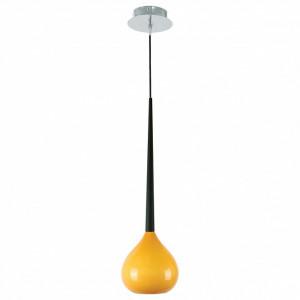 Фото 2 Подвесной светильник 808113 в стиле модерн