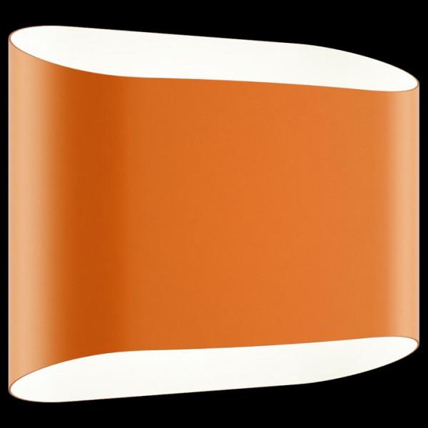 Накладной светильник 808623 Lightstar
