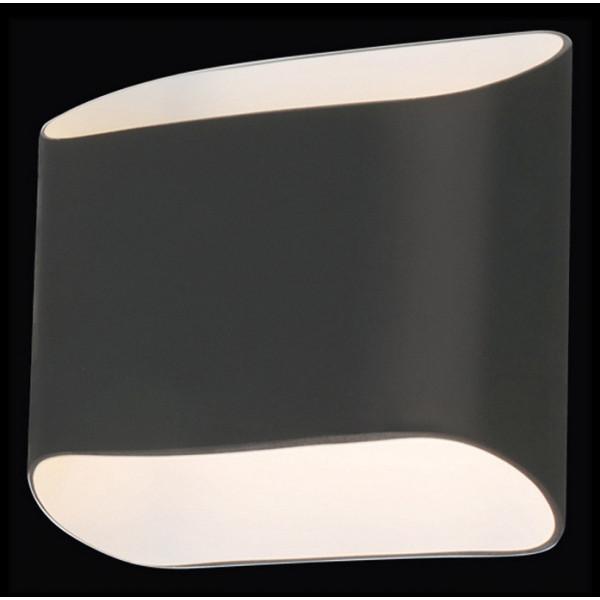 Накладной светильник 808627 Lightstar