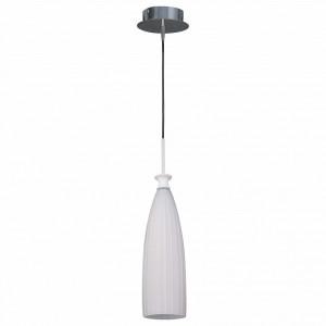 Подвесной светильник 810010 Lightstar