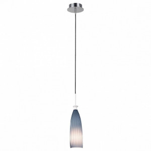 Фото 2 Подвесной светильник 810011 в стиле модерн