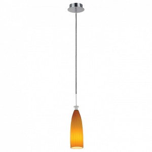 Фото 2 Подвесной светильник 810013 в стиле модерн