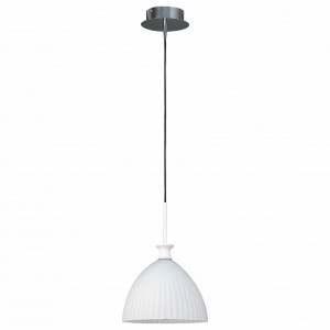 Фото 2 Подвесной светильник 810020 в стиле модерн