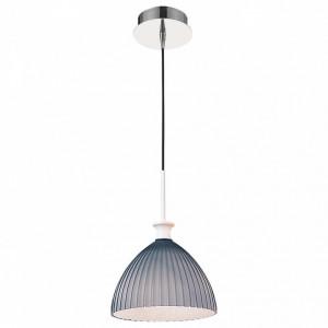 Фото 2 Подвесной светильник 810021 в стиле модерн