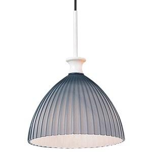 Фото 1 Подвесной светильник 810021 в стиле модерн