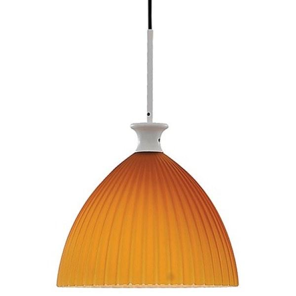 Подвесной светильник 810023 Lightstar