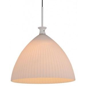 Фото 1 Подвесной светильник 810030 в стиле модерн