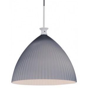 Фото 1 Подвесной светильник 810031 в стиле модерн