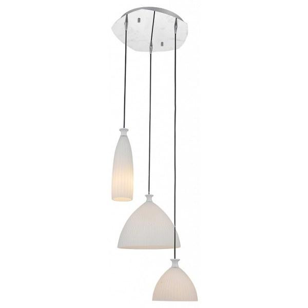 Подвесной светильник 810130 Lightstar