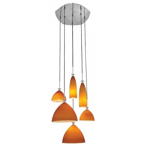 Подвесной светильник 810163 Lightstar