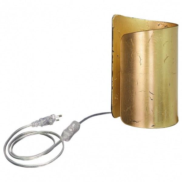 Настольная лампа декоративная 811912 Lightstar